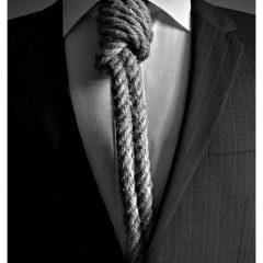 עֲבָדִים מָשְׁלוּ בָנוּ:סאדו-מזוכיזם כסוגיה מוסרית /  עמית זגורי